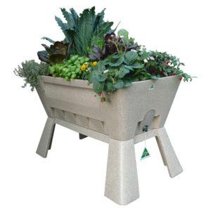 garden easi planter