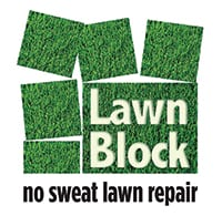 Lawn Block Lawn Repair Logo small 2