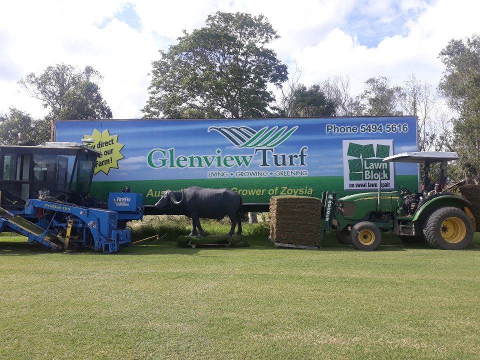 Glenview-Turf-IMG411w